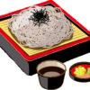 福島県会津若松市周辺の2016新そば祭りの日程は?場所もまとめてご紹介!